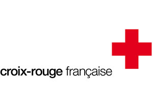 recrutements croix rouge Française