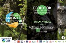 forum virtuel ecolojob