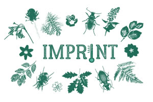 projet imprint ecologie forestiere