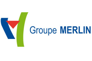 recrutements Groupe Merlin