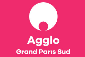 recrutements Agglo grand paris sud