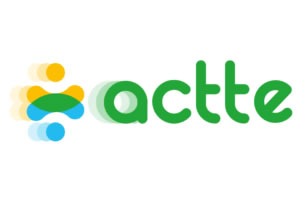 association actte énergies renouvelables