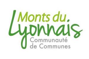Communauté de Communes des Monts du Lyonnais