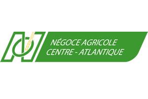 négoce agricole centre atlantique