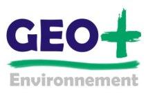 recrutements geoplusenvironnement