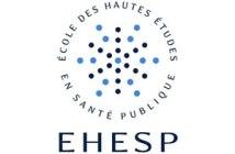 Ecole des hautes études en santé publique (EHESP)