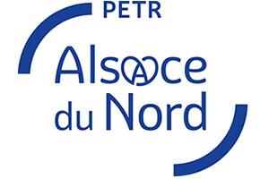 PETR de l'Alsace du Nord