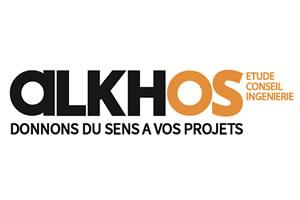 aLKHOS étude et conseil en ingénierie touristique