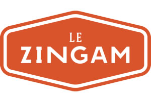 Zingma, épiceries circuits-courts