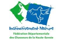 fédération des chasseurs haute-savoie