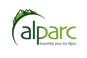 recrutements alparc aires protegees alpines