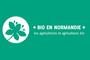 recrutements agriculture bio normandie