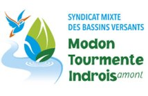 Syndicat Mixte des Bassins versants Modon Tourmente Indrois Amont