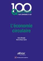 100 questions sur l'économie circulaire