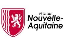 recrutements Région Nouvelle-Aquitaine