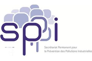 spppi paca pollutions industrielles