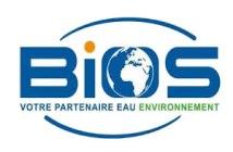 bureau d'études Bios eau écologie