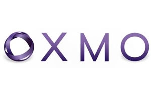 cabinet recrutements oxmo