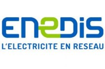 recrutements enedis