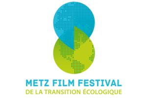 festival du film écologie à Metz