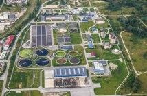 formation traitement de l'eau
