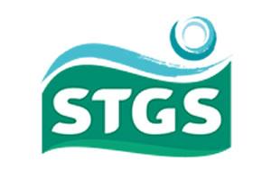 STGS recrutement eau assainissement