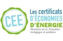 cee certificats économie énergie