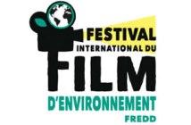 fredd festival film environnement