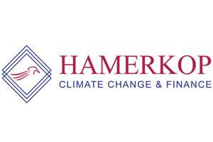 hamerkop changement climatique