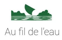 association au fil de l'eau