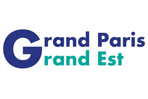 recrutement grand paris est