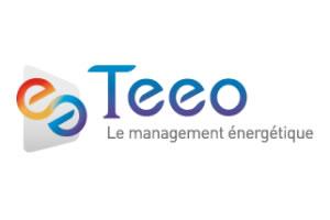 teeo management de l'énergie