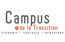 campus de la transition