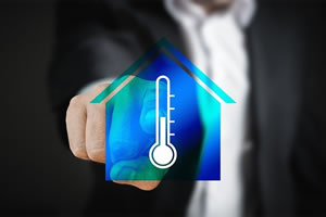 recrutement économie energie