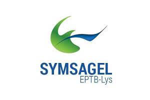 recrutement Symsagel EPTB Lys