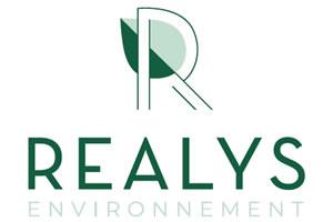Realys Environnement