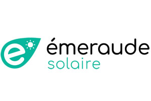 recrutement émeraude solaire