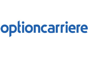option carriere emploi
