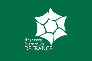 Recrutements des réserves naturelles