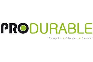 salon produrable économie durable