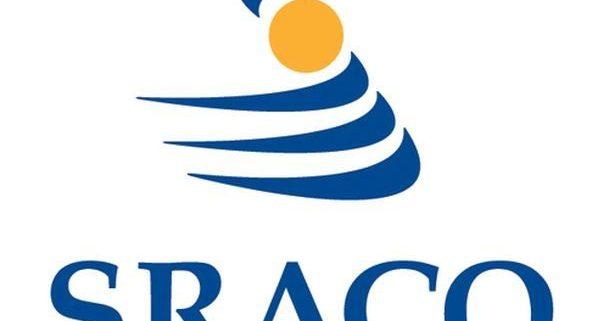 SRACQ