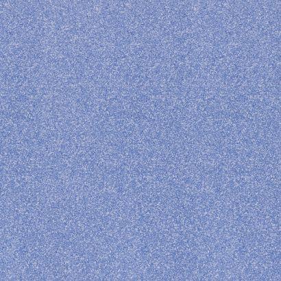 anti skid tiles anti slip tiles for