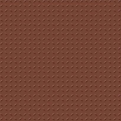 terracotta tiles crack resistant