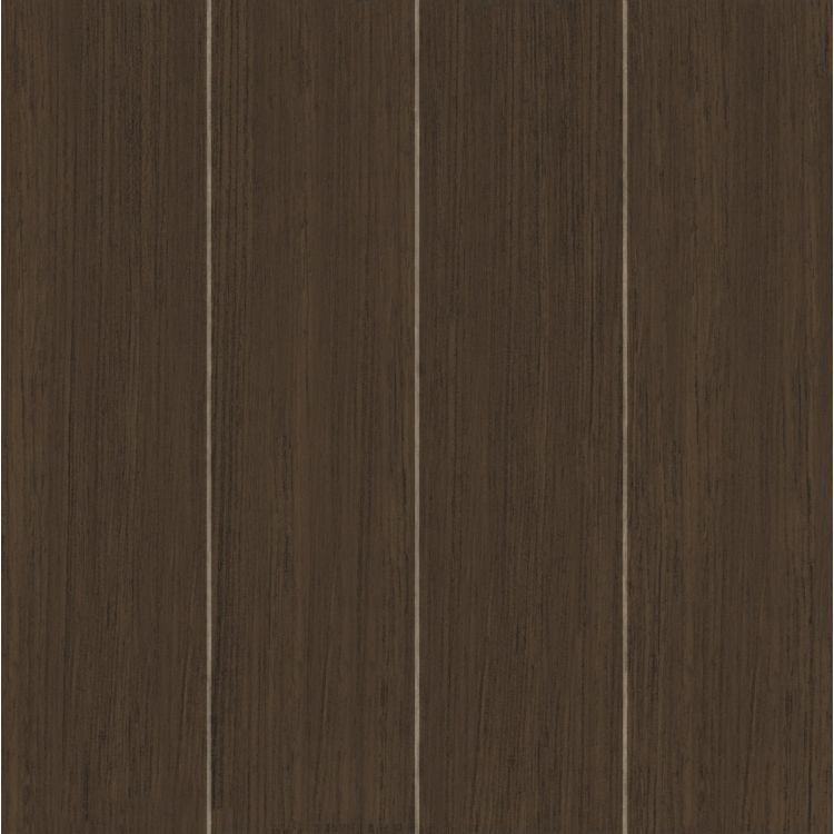 gft bdf espresso wood strip floor tiles orientbell