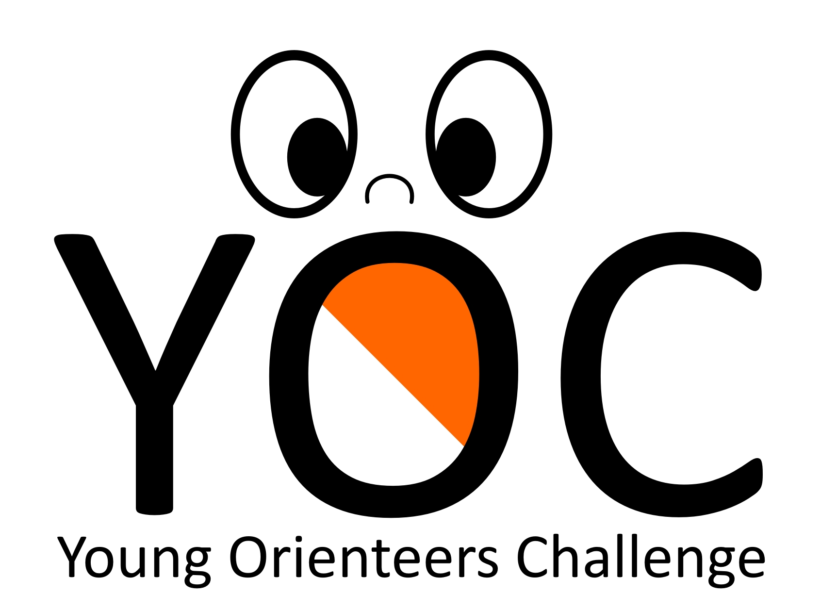 School Resources : Orienteering Federation of South Africa