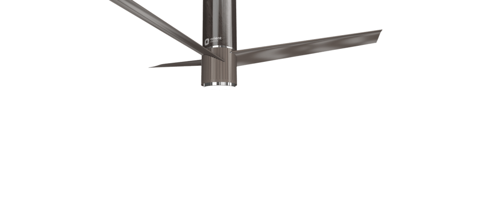 medium resolution of orient aeroslim ceiling fan