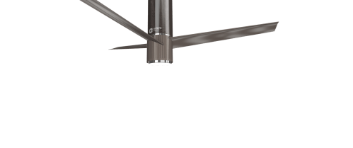 small resolution of orient aeroslim ceiling fan