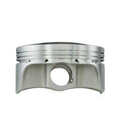 cp pistons forged piston kit [ 1000 x 1000 Pixel ]