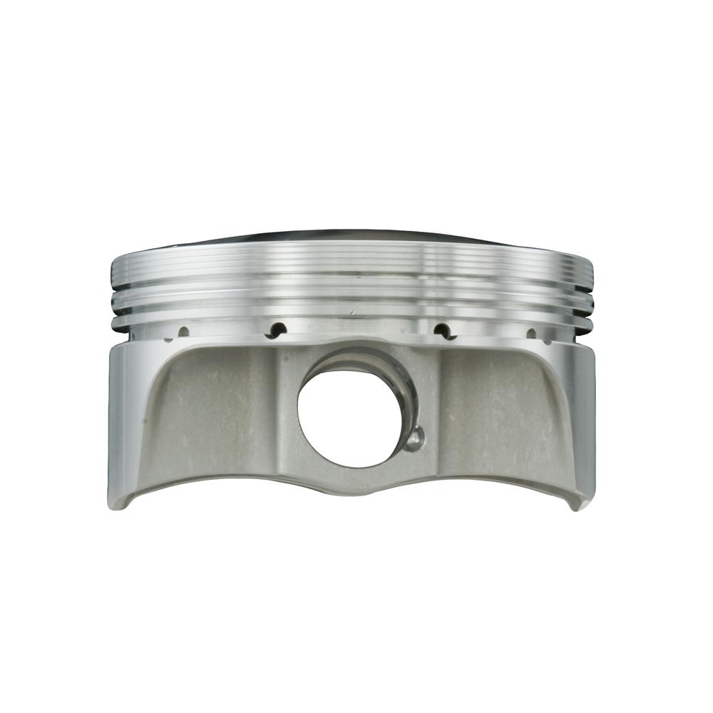 medium resolution of cp pistons forged piston kit