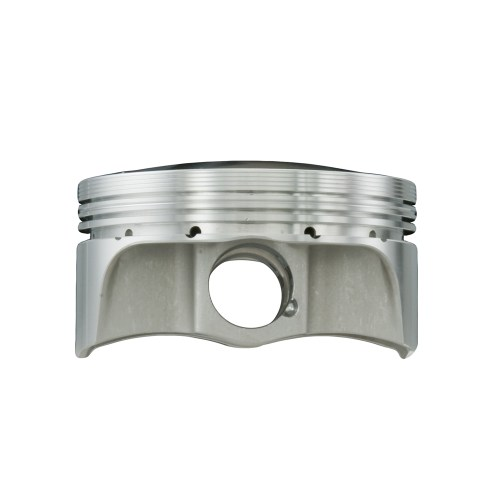 small resolution of cp pistons forged piston kit
